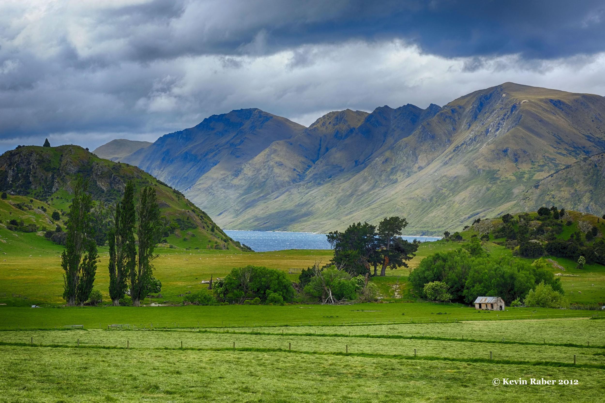 newzealand 6