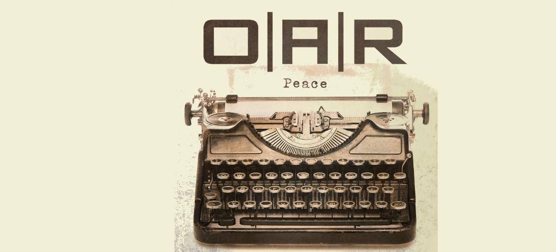 o.ar_.-peace