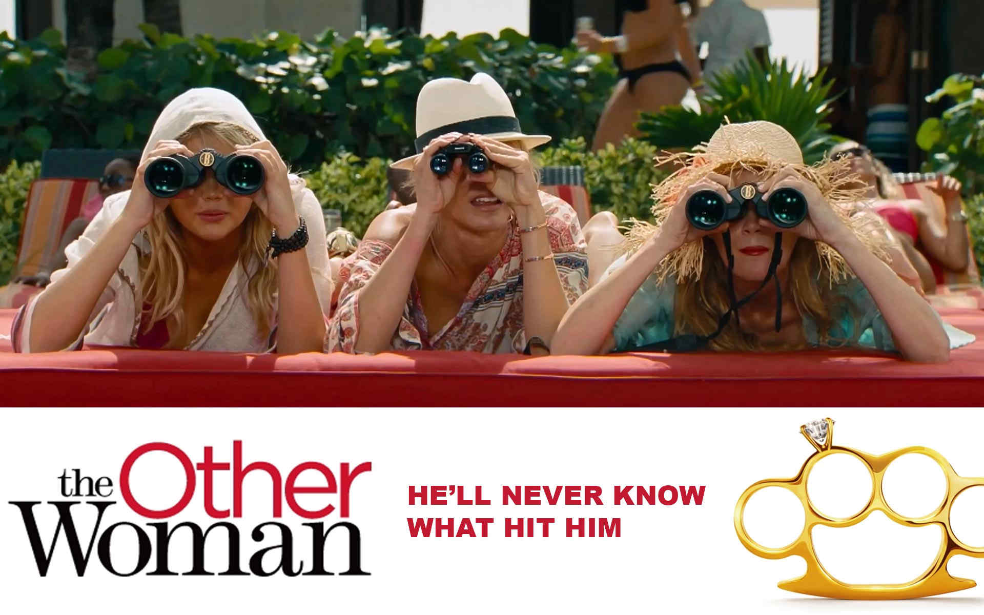 the other woman 3