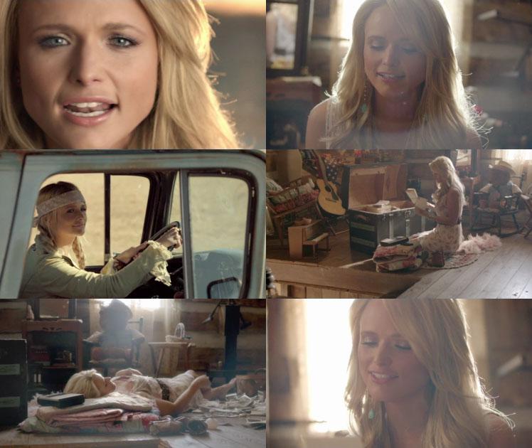 Miranda-Lambert-Automatic (1)