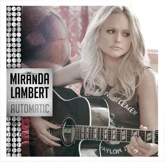 Miranda-Lambert-Automatic