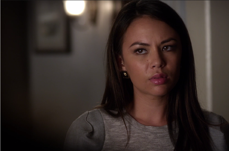 pll taking this one to the grave 4