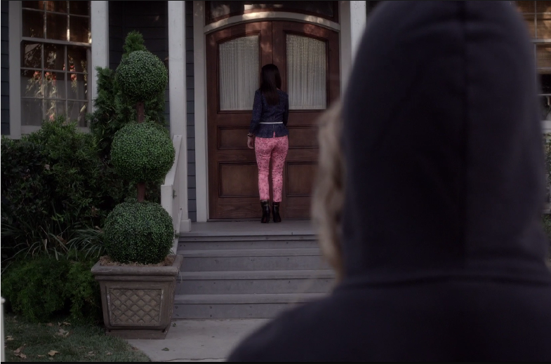 pll taking this one to the grave 24