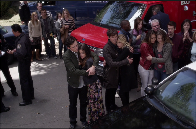 pll taking this one to the grave 28