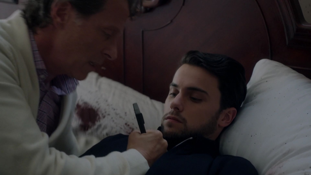htgawm it's all her fault 3