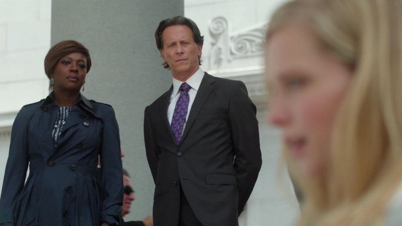 htgawm it's all her fault 11