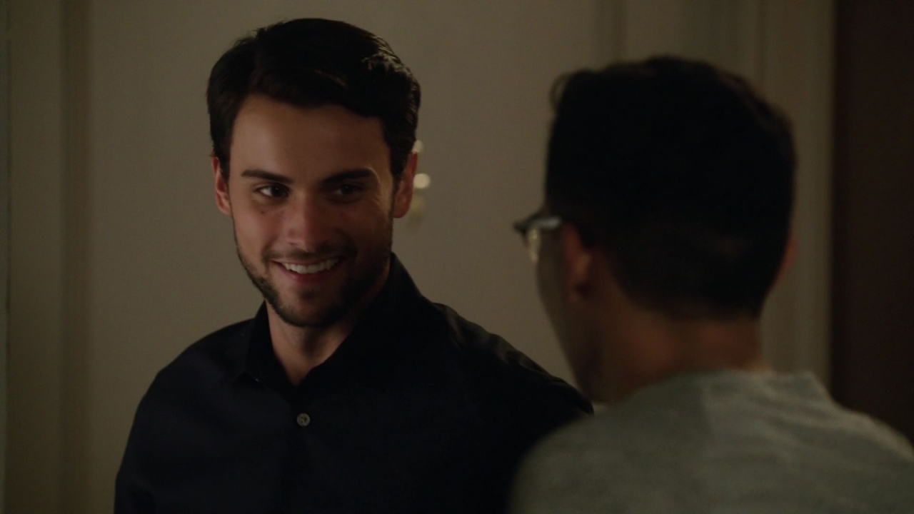 htgawm it's all her fault 12