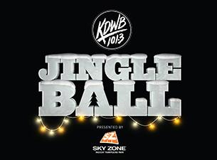 jingle ball