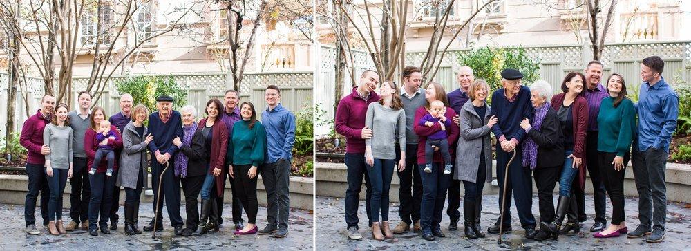 melissa family 1.jpg