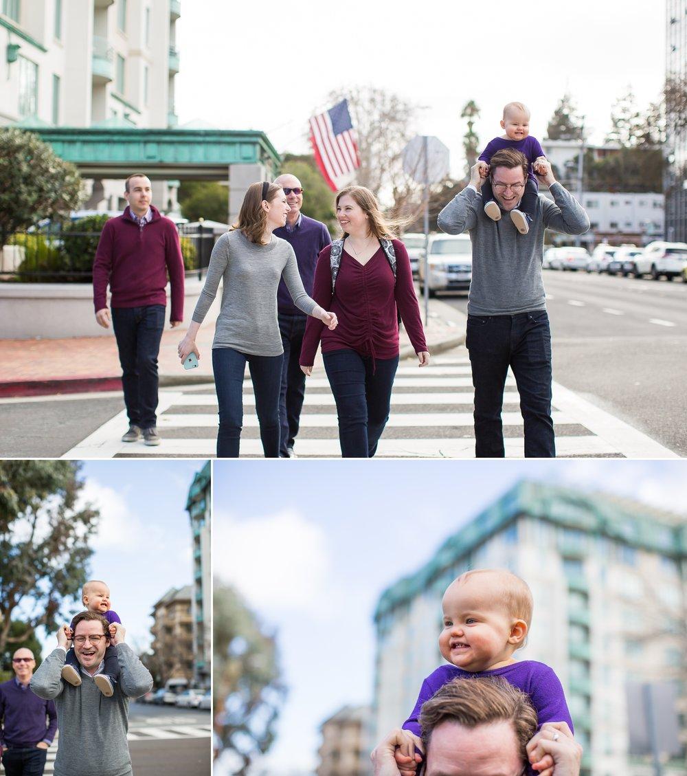 melissa family 5.jpg