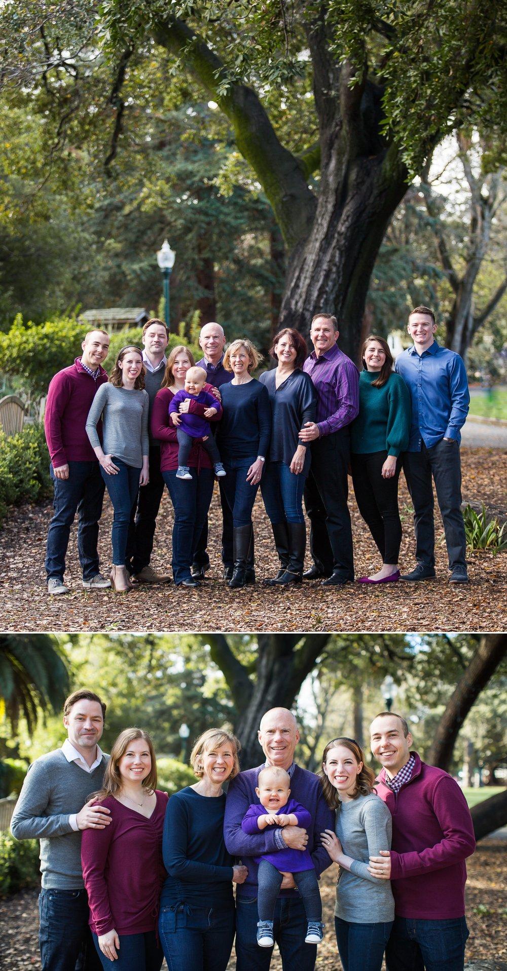 melissa family 6.jpg