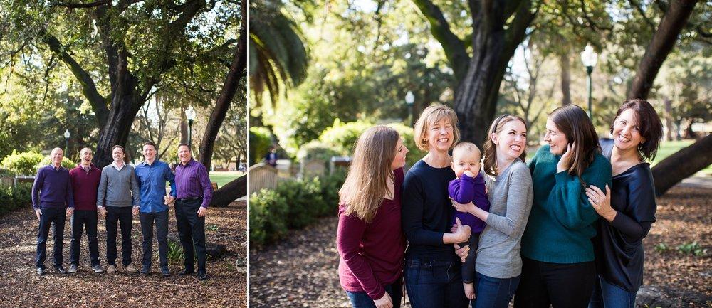 melissa family 8.jpg