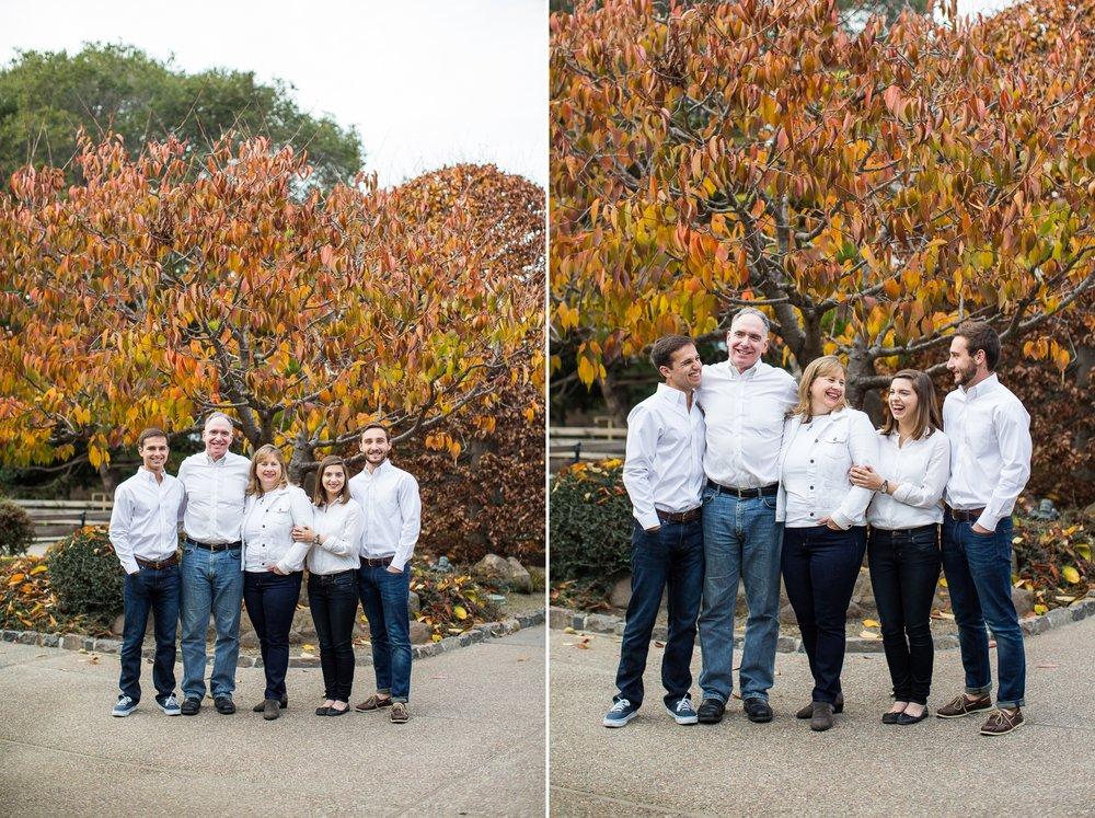 pantuso family 2.jpg
