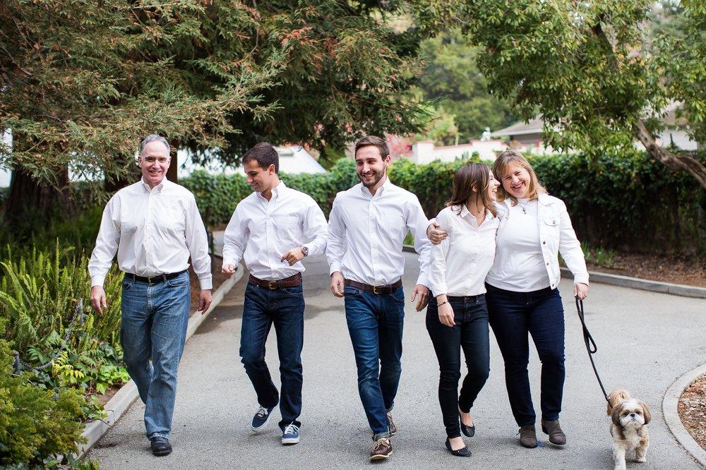 pantuso family 3.jpg
