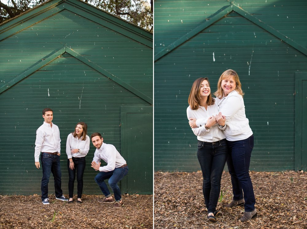 pantuso family 4.jpg