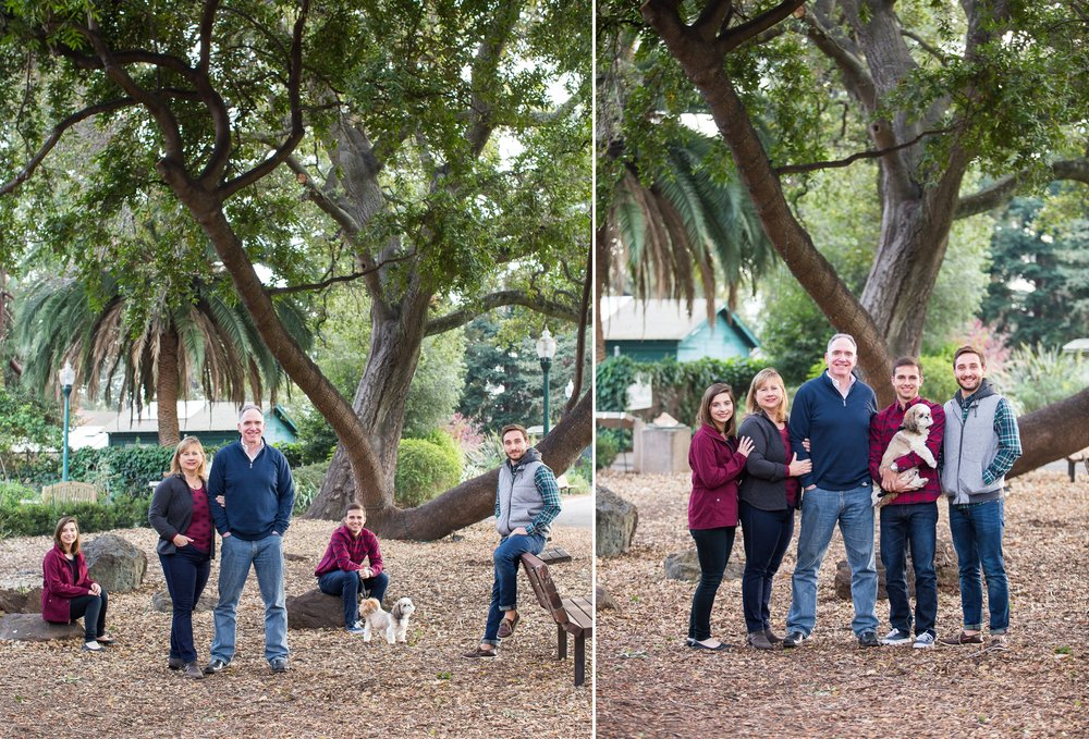 pantuso family 6.jpg