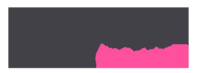 MKP logo-04 copy2.png