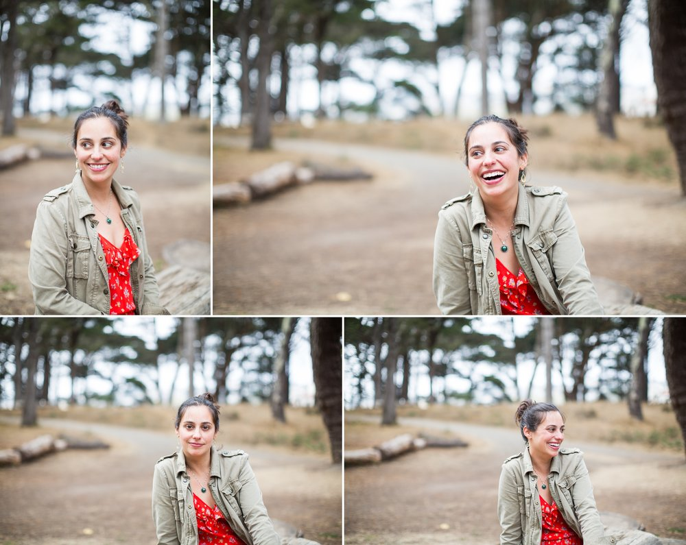 annie portrait 11.jpg