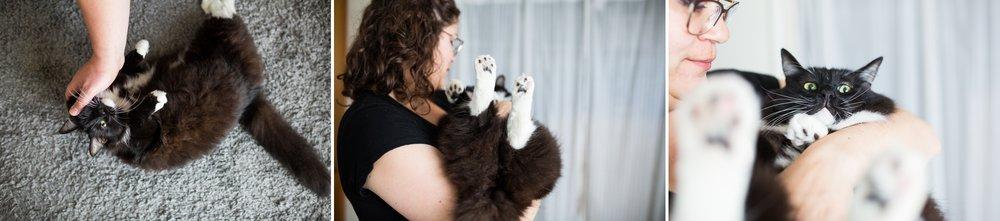 kat and jesse 12.jpg