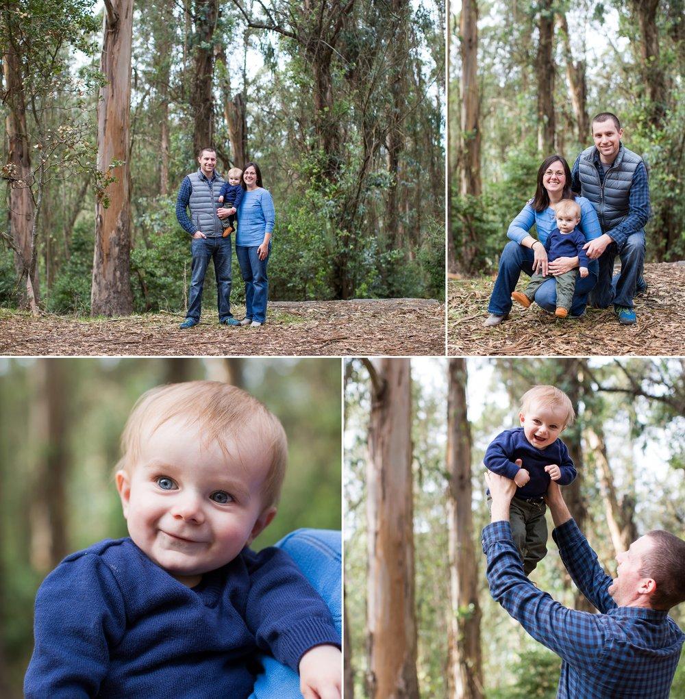mccarney family 2.jpg