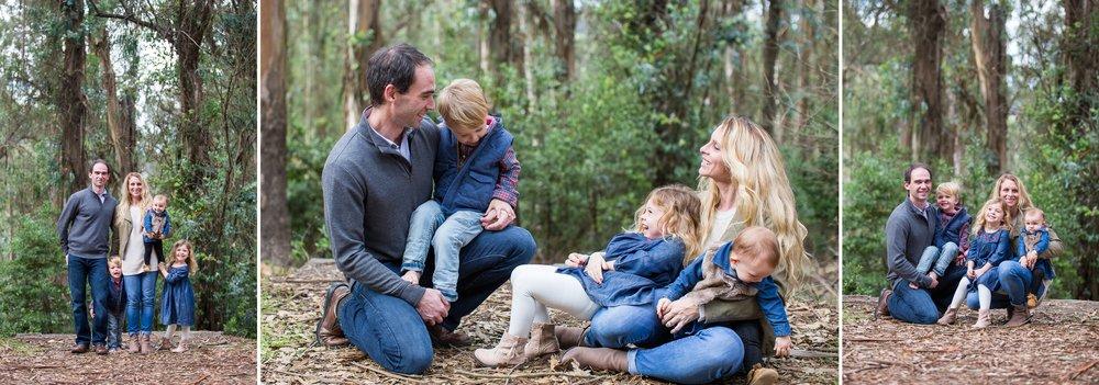 mccarney family 4.jpg