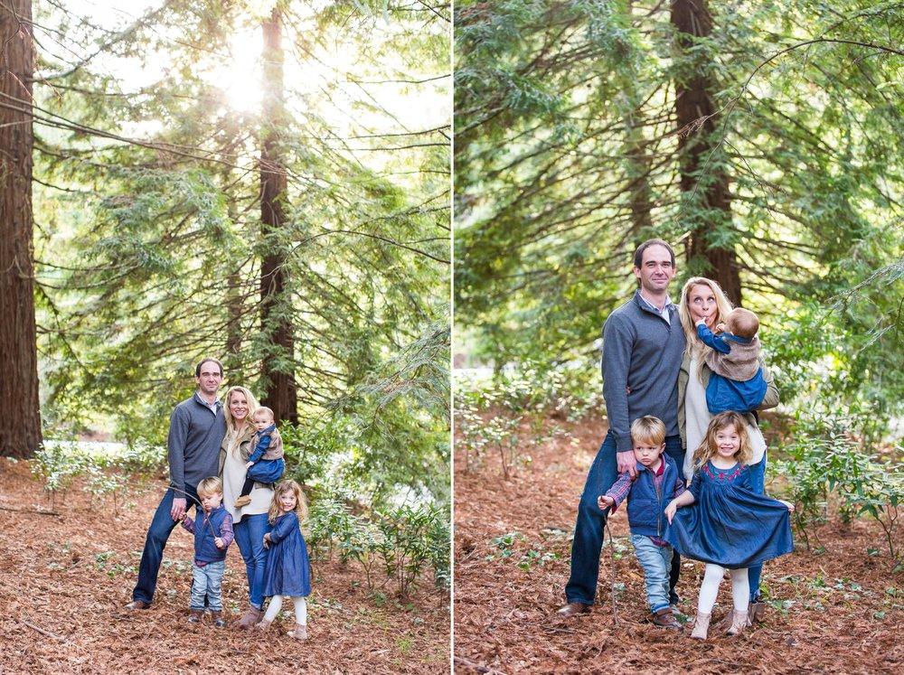 mccarney family 5.jpg