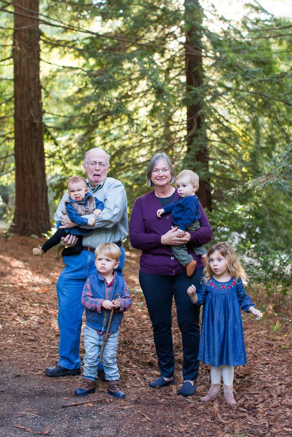 mccarney family 12.jpg