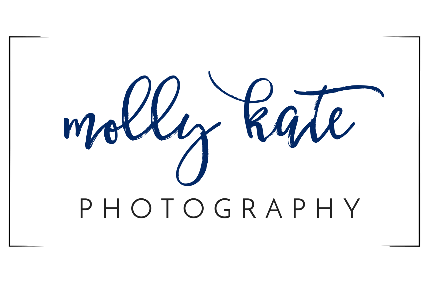 Northern California Photographer || Molly Kate Photography