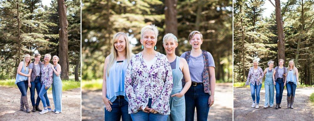 cecily family 2.jpg