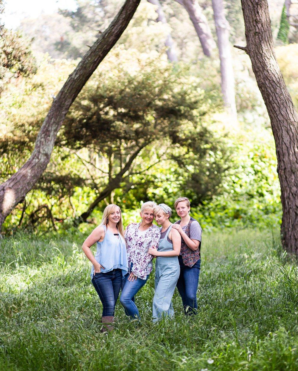 cecily family 3.jpg