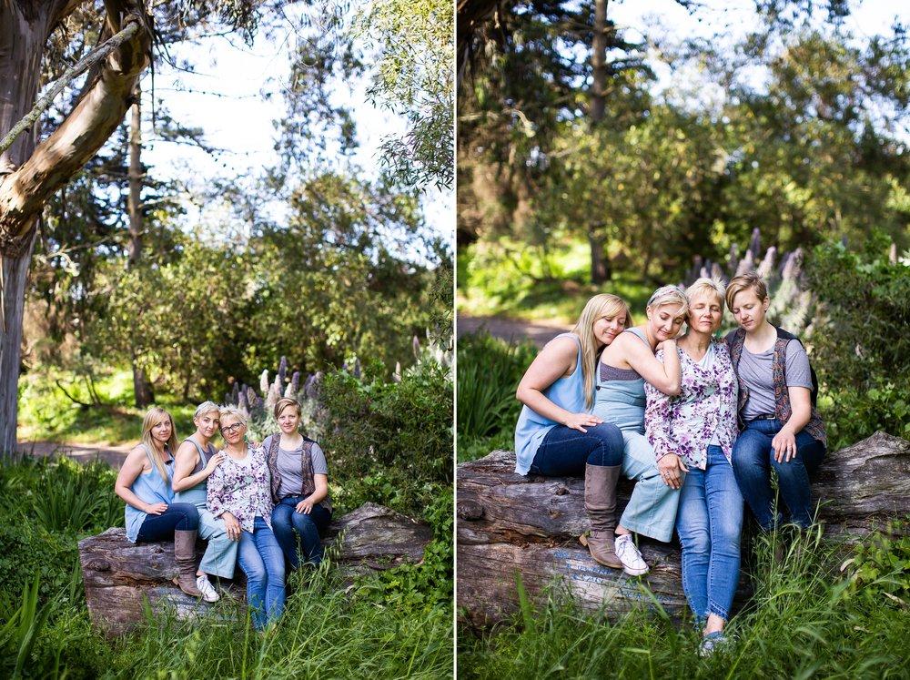 cecily family 8.jpg