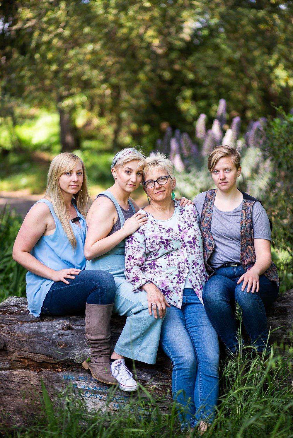cecily family 9.jpg