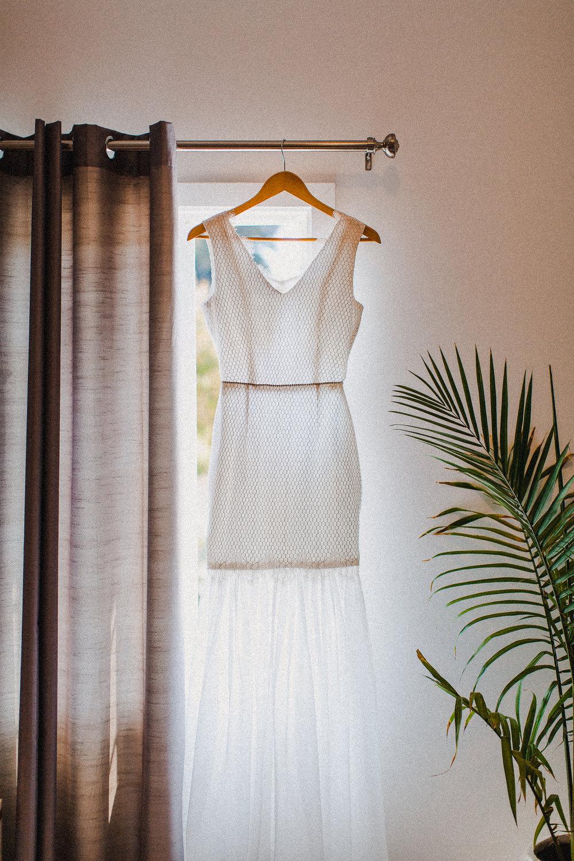 website-weddings-2.jpg