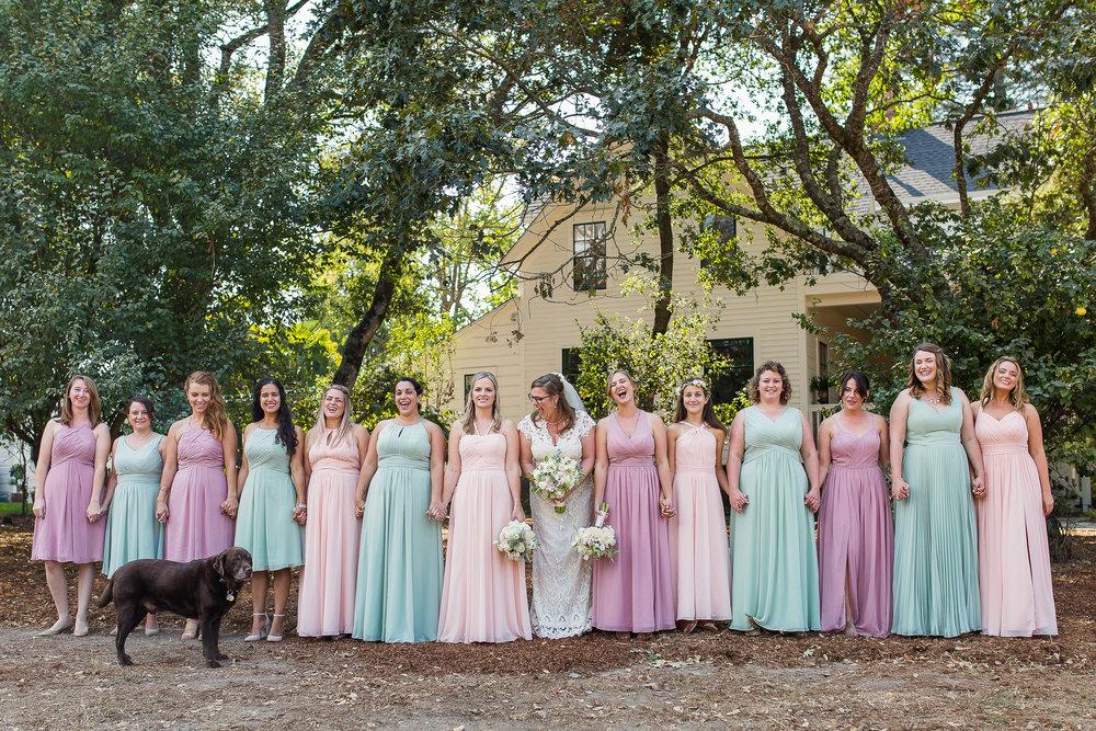 website-weddings-13.jpg