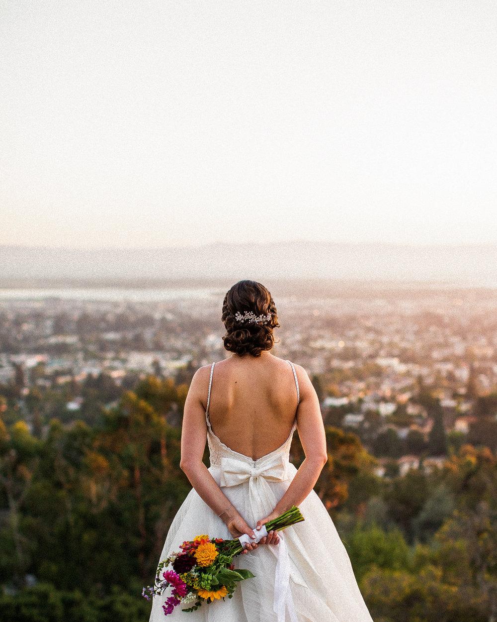 website-weddings-14.jpg