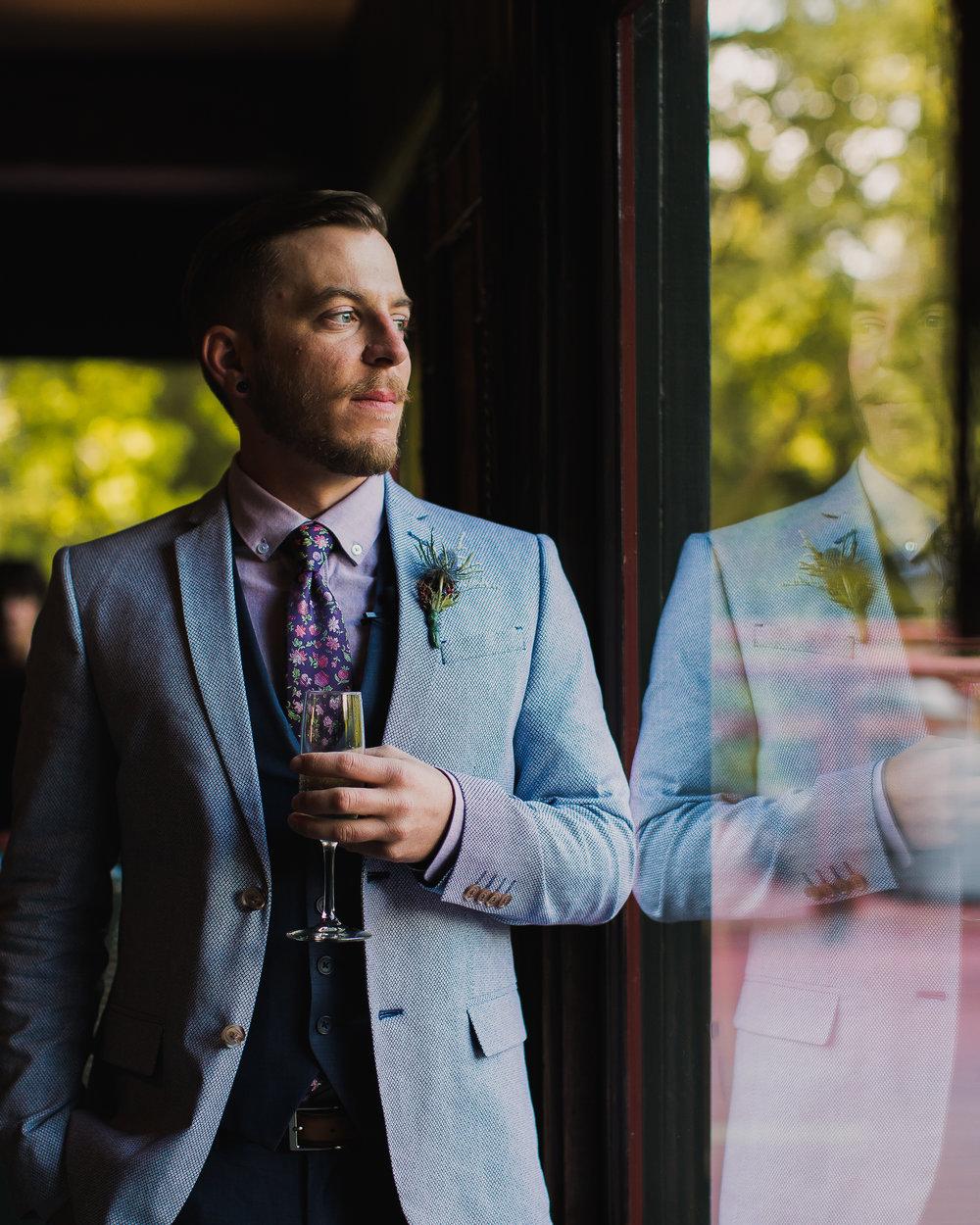 website-weddings-16.jpg