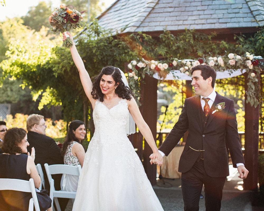 website-weddings-17.jpg