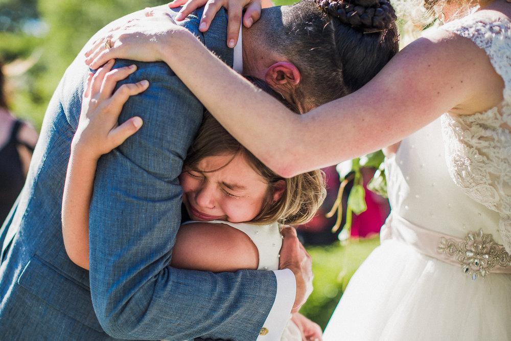 website-weddings-18.jpg