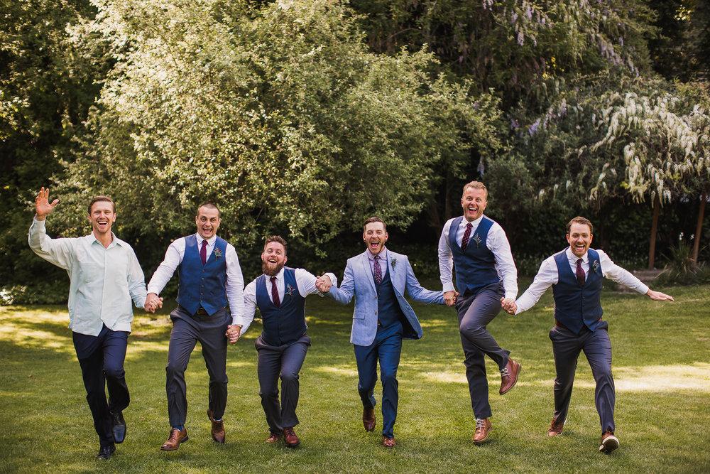 website-weddings-20.jpg