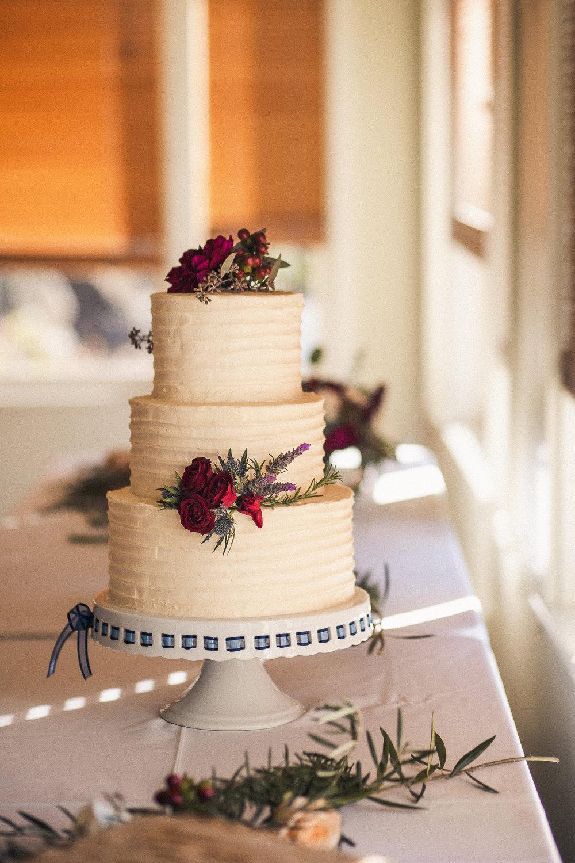 website-weddings-23.jpg