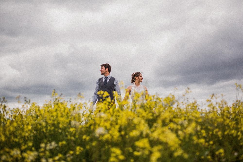 website-weddings-22.jpg