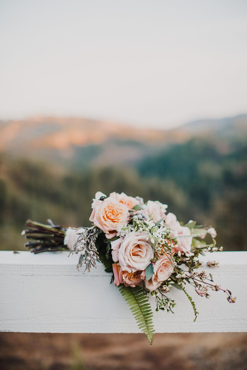 website-weddings-28.jpg