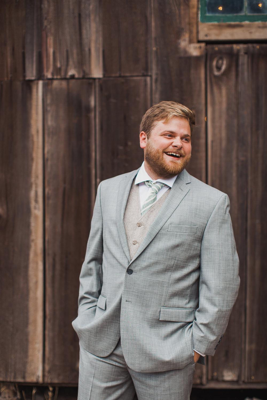 website-weddings-31.jpg