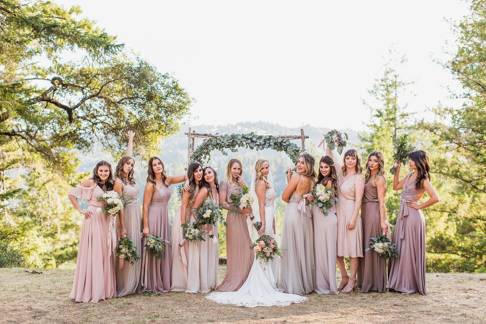 website-weddings-33.jpg