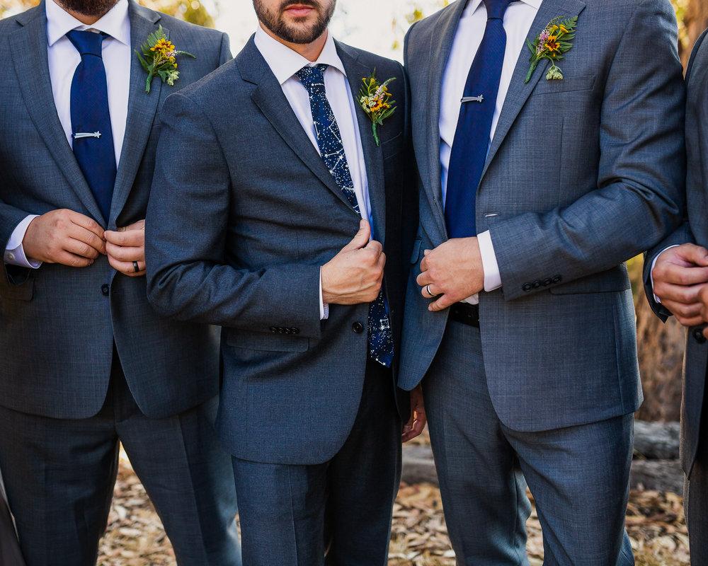 website-weddings-34.jpg