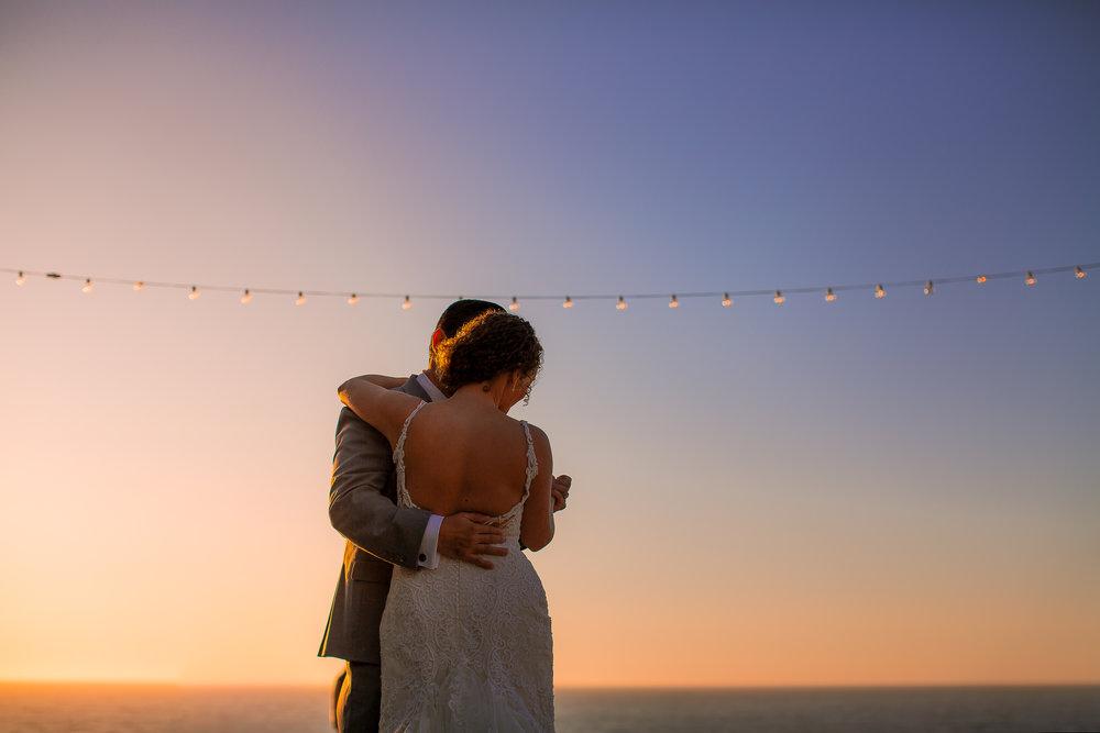 website-weddings-40.jpg
