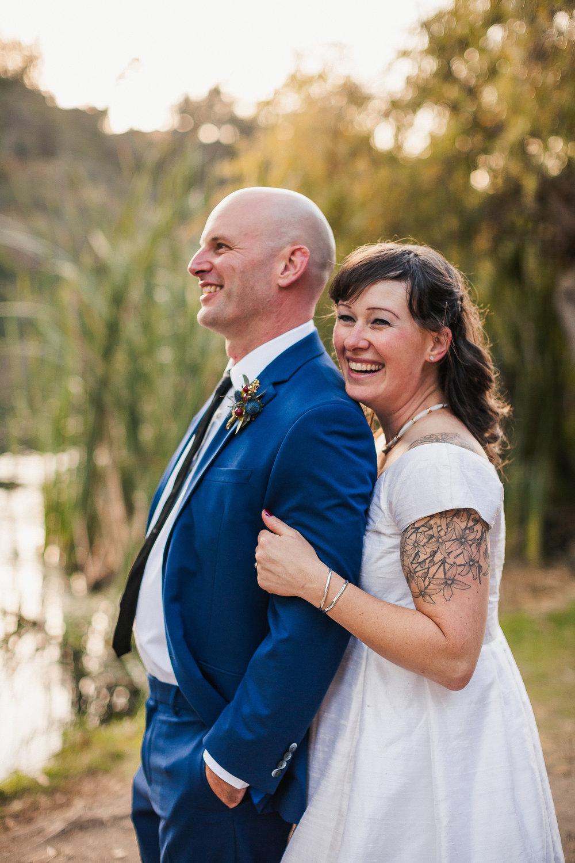 website-weddings-42.jpg
