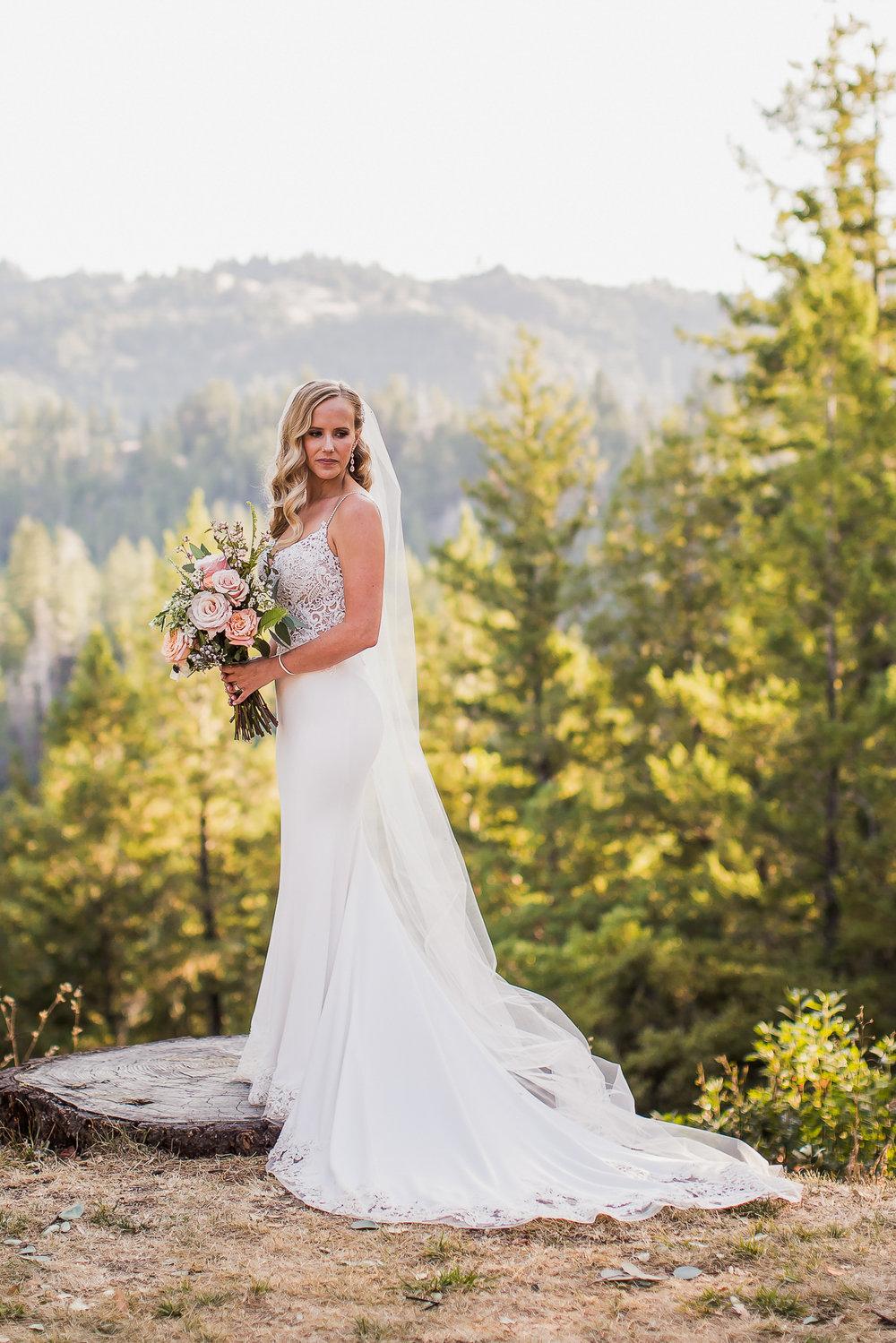website-weddings-32.jpg