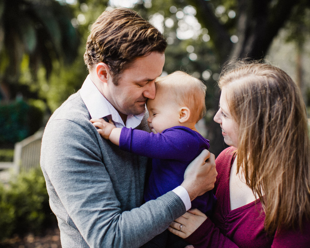 melissafamily-best-3.jpg