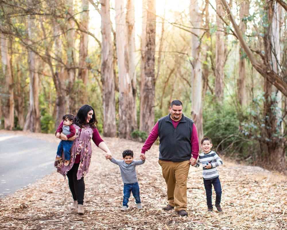 montierofamily-best-4.jpg